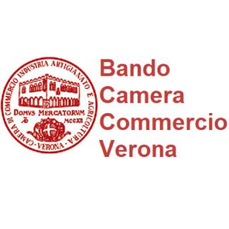 Camera Commercio Verona